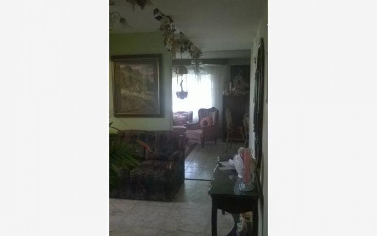 Foto de casa en venta en venustiano carranza 10, issste federal, hermosillo, sonora, 1795386 no 31