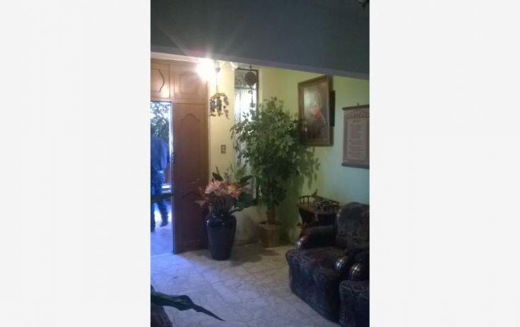 Foto de casa en venta en venustiano carranza 10, issste federal, hermosillo, sonora, 1795386 no 32