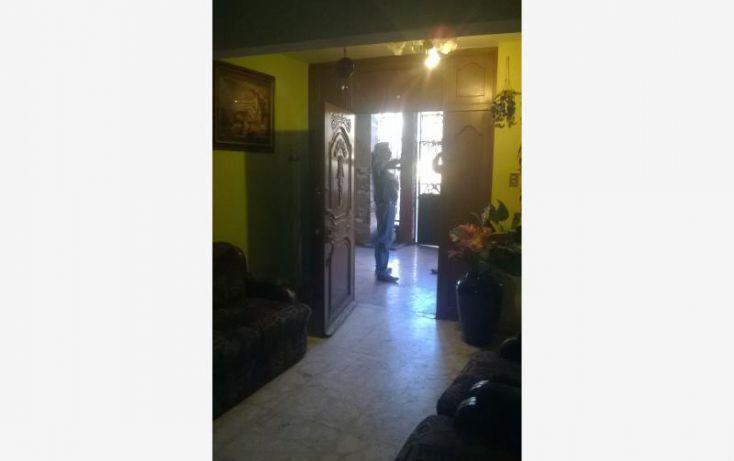 Foto de casa en venta en venustiano carranza 10, issste federal, hermosillo, sonora, 1795386 no 33