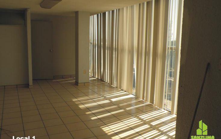 Foto de oficina en renta en venustiano carranza 100, celaya centro, celaya, guanajuato, 1450353 no 01