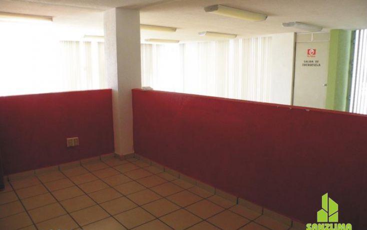 Foto de oficina en renta en venustiano carranza 100, celaya centro, celaya, guanajuato, 1450353 no 05