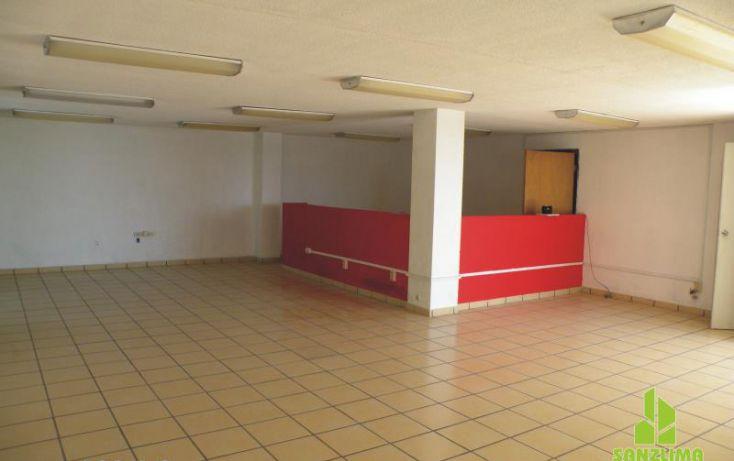 Foto de oficina en renta en venustiano carranza 100, celaya centro, celaya, guanajuato, 1450353 no 06