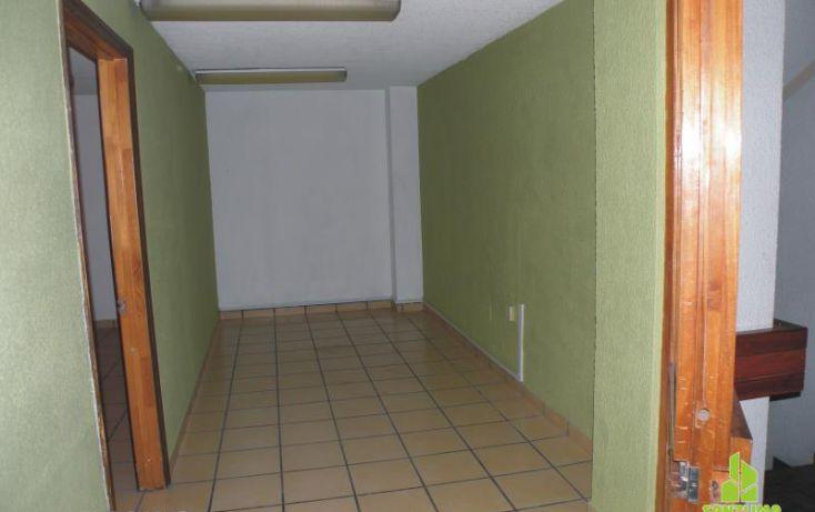 Foto de oficina en renta en venustiano carranza 100, celaya centro, celaya, guanajuato, 1450353 no 07