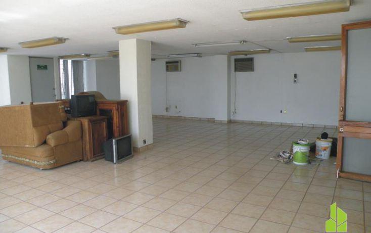 Foto de oficina en renta en venustiano carranza 100, celaya centro, celaya, guanajuato, 1450353 no 09