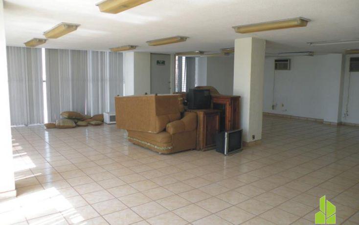Foto de oficina en renta en venustiano carranza 100, celaya centro, celaya, guanajuato, 1450353 no 10