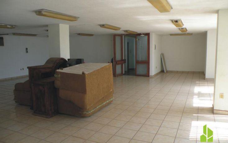 Foto de oficina en renta en venustiano carranza 100, celaya centro, celaya, guanajuato, 1450353 no 11