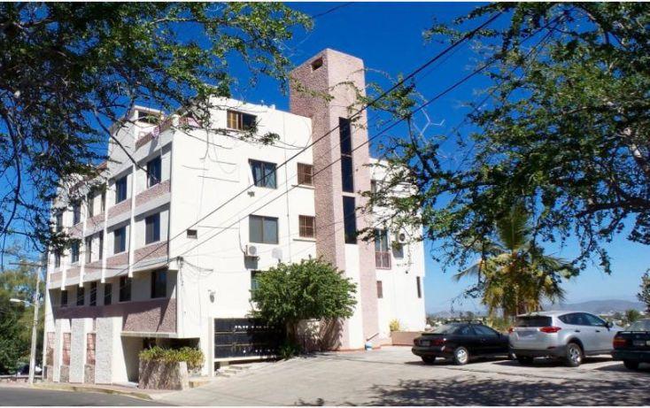 Foto de departamento en venta en venustiano carranza 103, playas del sur, mazatlán, sinaloa, 1629324 no 01