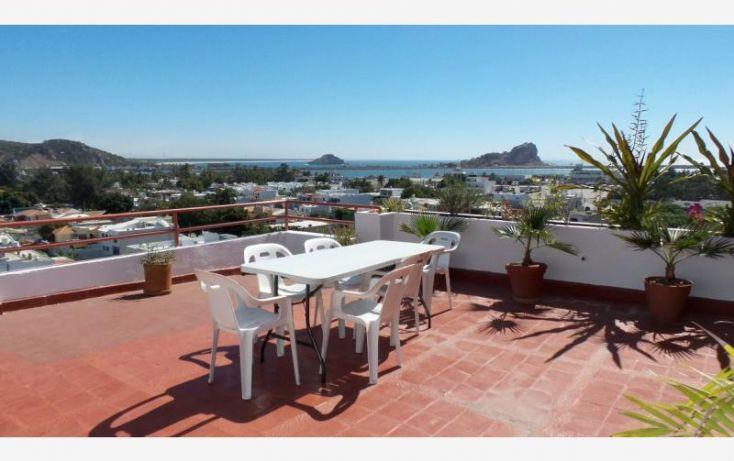 Foto de departamento en venta en venustiano carranza 103, playas del sur, mazatlán, sinaloa, 1629324 no 02