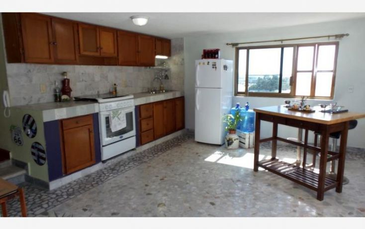 Foto de departamento en venta en venustiano carranza 103, playas del sur, mazatlán, sinaloa, 1629324 no 03