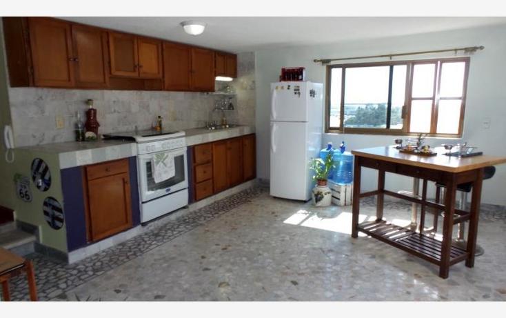 Foto de departamento en venta en venustiano carranza 103, playas del sur, mazatl?n, sinaloa, 1629324 No. 03