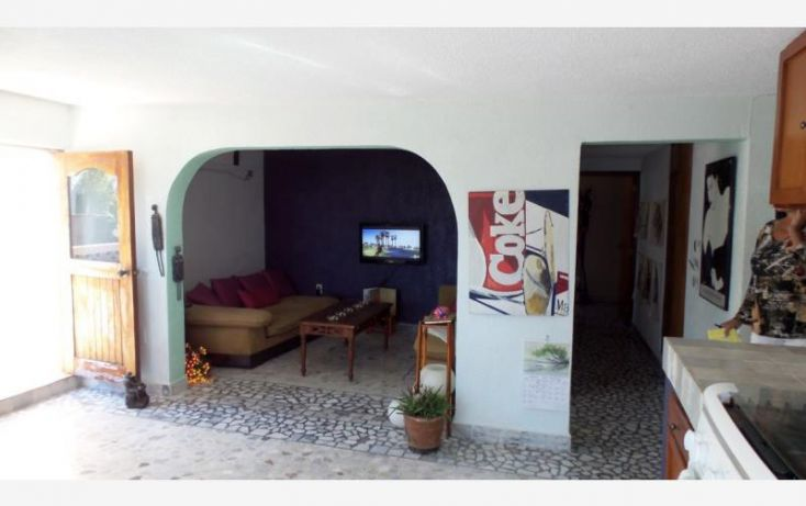 Foto de departamento en venta en venustiano carranza 103, playas del sur, mazatlán, sinaloa, 1629324 no 04