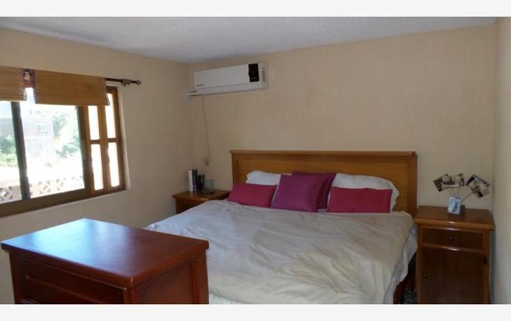 Foto de departamento en venta en venustiano carranza 103, playas del sur, mazatl?n, sinaloa, 1629324 No. 05