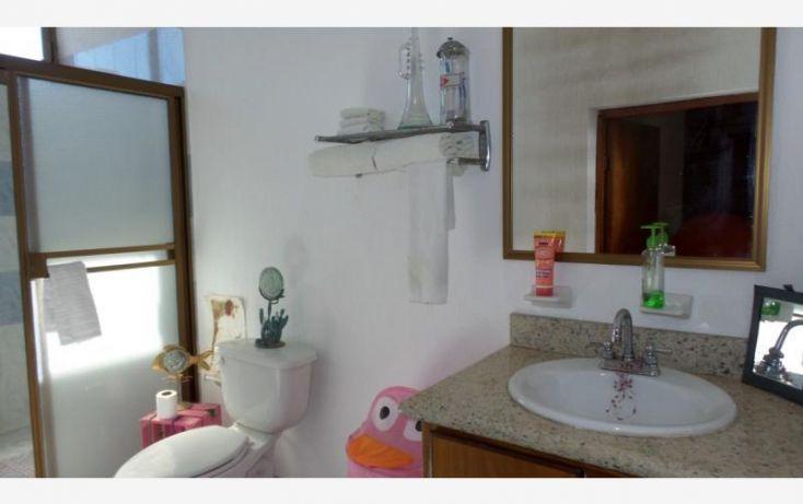 Foto de departamento en venta en venustiano carranza 103, playas del sur, mazatlán, sinaloa, 1629324 no 06
