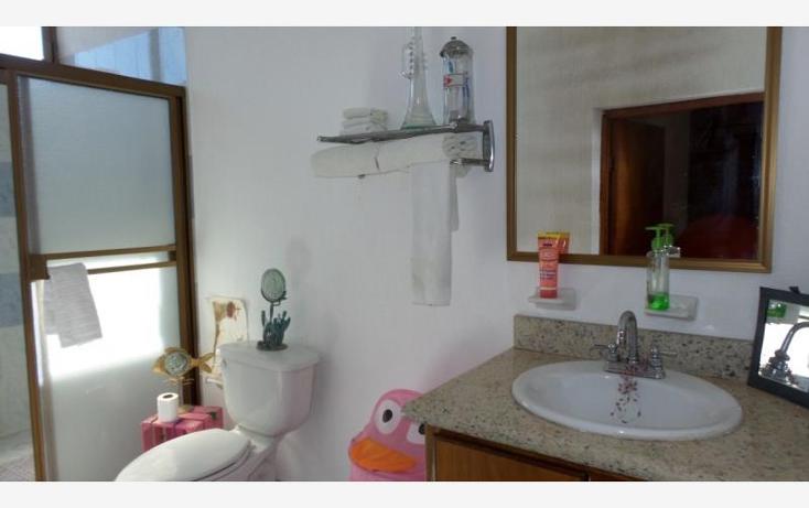 Foto de departamento en venta en venustiano carranza 103, playas del sur, mazatl?n, sinaloa, 1629324 No. 06