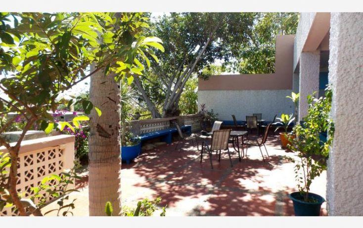 Foto de departamento en venta en venustiano carranza 103, playas del sur, mazatlán, sinaloa, 1629324 no 07