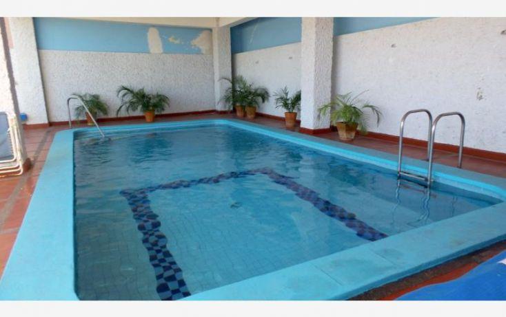 Foto de departamento en venta en venustiano carranza 103, playas del sur, mazatlán, sinaloa, 1629324 no 08
