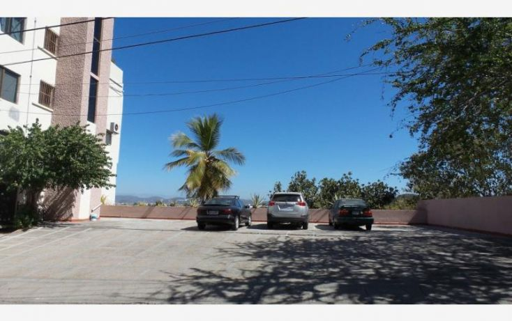 Foto de departamento en venta en venustiano carranza 103, playas del sur, mazatlán, sinaloa, 1629324 no 09