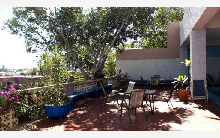 Foto de departamento en venta en venustiano carranza 103, playas del sur, mazatlán, sinaloa, 1629324 no 10