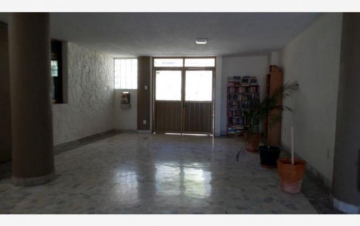 Foto de departamento en venta en venustiano carranza 103, playas del sur, mazatlán, sinaloa, 1629324 no 11