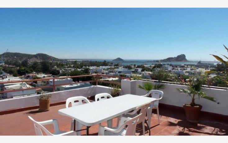 Foto de departamento en venta en venustiano carranza 103, playas del sur, mazatlán, sinaloa, 1629324 no 12
