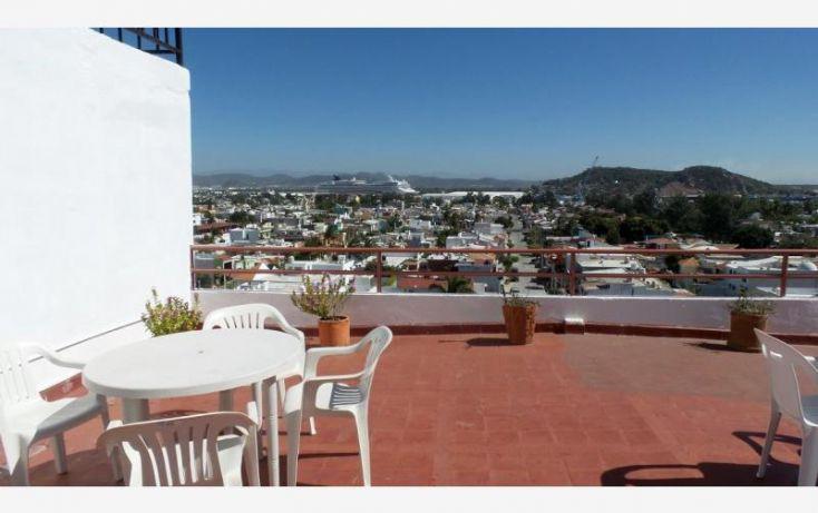 Foto de departamento en venta en venustiano carranza 103, playas del sur, mazatlán, sinaloa, 1629324 no 13