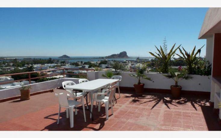 Foto de departamento en venta en venustiano carranza 103, playas del sur, mazatlán, sinaloa, 1629324 no 14