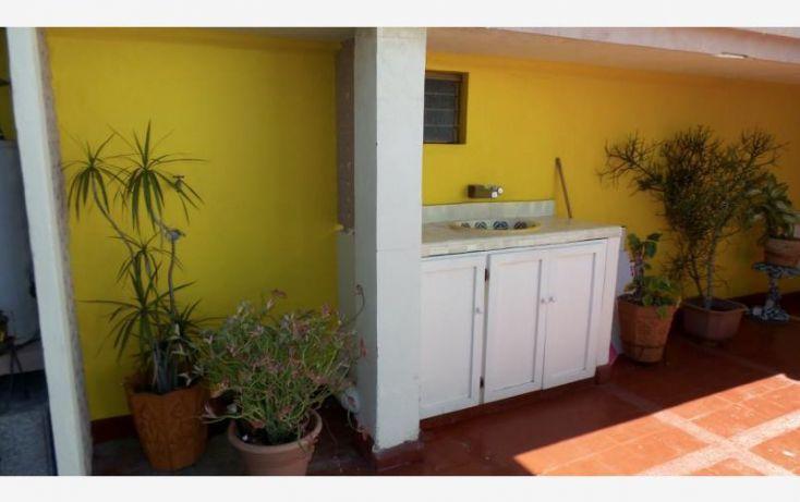 Foto de departamento en venta en venustiano carranza 103, playas del sur, mazatlán, sinaloa, 1629324 no 15