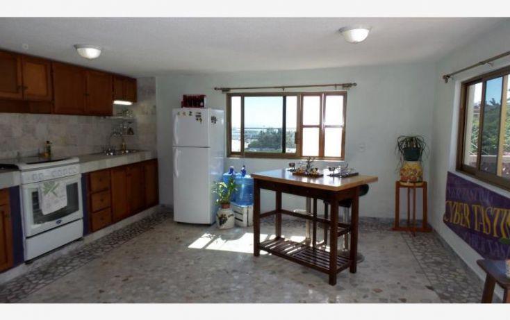 Foto de departamento en venta en venustiano carranza 103, playas del sur, mazatlán, sinaloa, 1629324 no 16