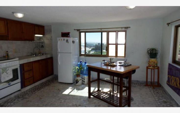 Foto de departamento en venta en venustiano carranza 103, playas del sur, mazatlán, sinaloa, 1629324 no 17