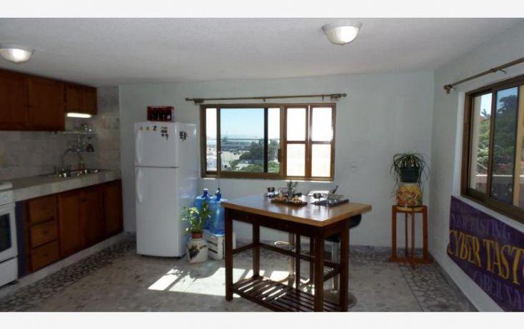 Foto de departamento en venta en venustiano carranza 103, playas del sur, mazatlán, sinaloa, 1629324 no 18