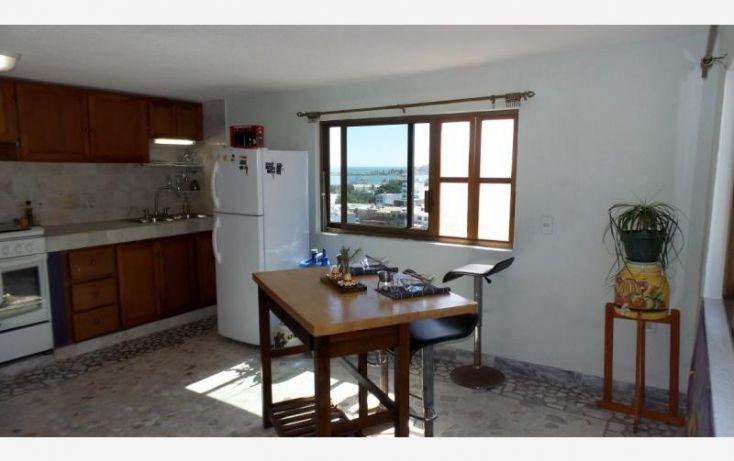 Foto de departamento en venta en venustiano carranza 103, playas del sur, mazatlán, sinaloa, 1629324 no 19