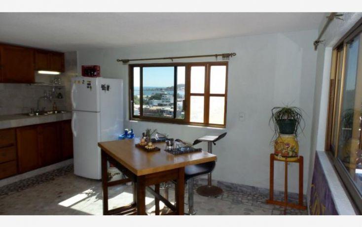 Foto de departamento en venta en venustiano carranza 103, playas del sur, mazatlán, sinaloa, 1629324 no 20
