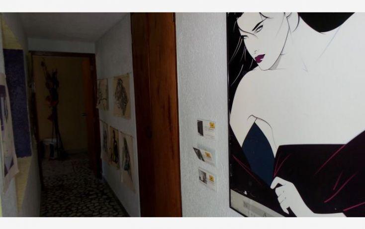 Foto de departamento en venta en venustiano carranza 103, playas del sur, mazatlán, sinaloa, 1629324 no 24