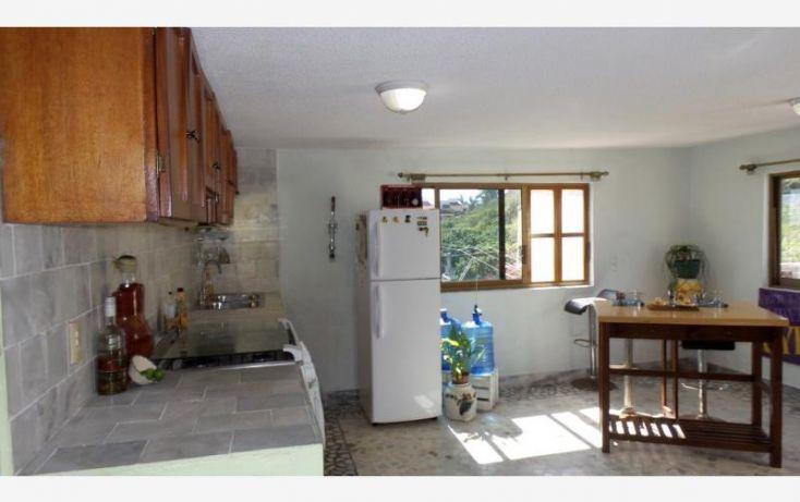Foto de departamento en venta en venustiano carranza 103, playas del sur, mazatlán, sinaloa, 1629324 no 26