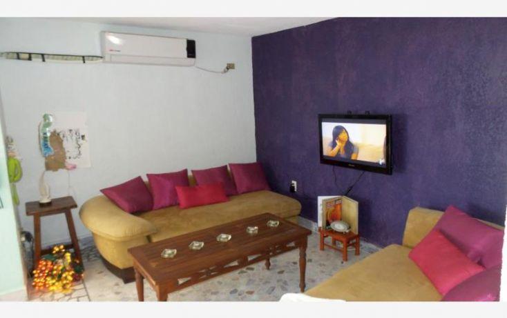 Foto de departamento en venta en venustiano carranza 103, playas del sur, mazatlán, sinaloa, 1629324 no 28