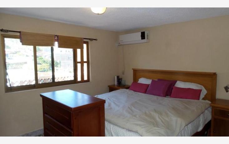 Foto de departamento en venta en venustiano carranza 103, playas del sur, mazatl?n, sinaloa, 1629324 No. 29