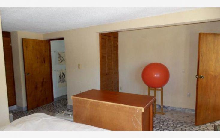 Foto de departamento en venta en venustiano carranza 103, playas del sur, mazatlán, sinaloa, 1629324 no 31