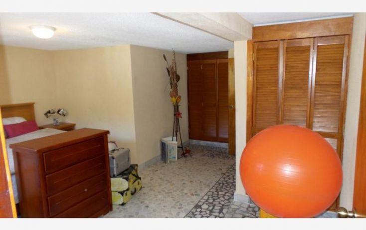 Foto de departamento en venta en venustiano carranza 103, playas del sur, mazatlán, sinaloa, 1629324 no 32