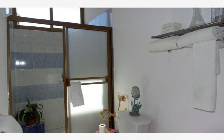 Foto de departamento en venta en venustiano carranza 103, playas del sur, mazatlán, sinaloa, 1629324 no 33