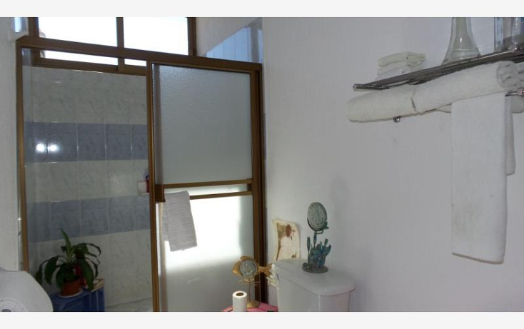 Foto de departamento en venta en venustiano carranza 103, playas del sur, mazatl?n, sinaloa, 1629324 No. 33