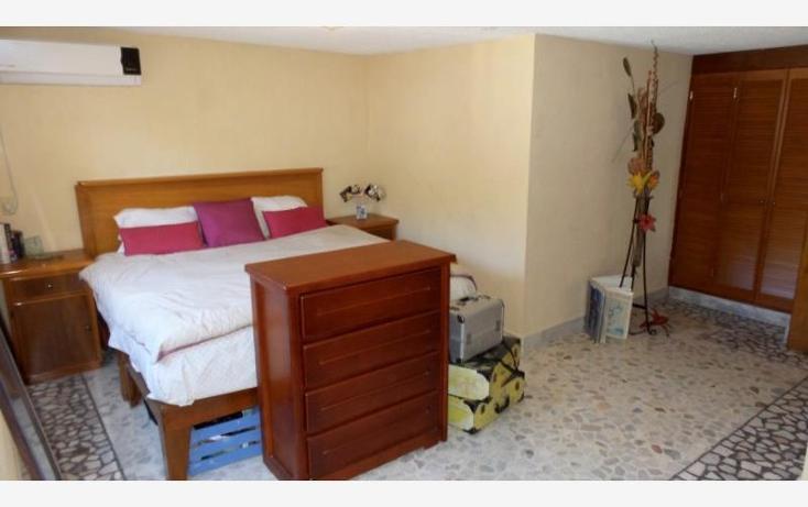 Foto de departamento en venta en venustiano carranza 103, playas del sur, mazatl?n, sinaloa, 1629324 No. 34