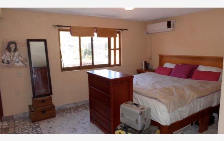 Foto de departamento en venta en venustiano carranza 103, playas del sur, mazatlán, sinaloa, 1629324 no 36
