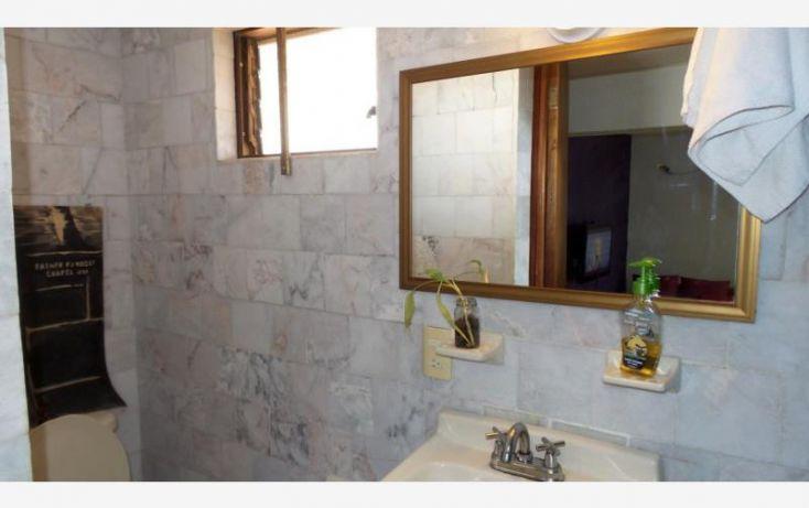 Foto de departamento en venta en venustiano carranza 103, playas del sur, mazatlán, sinaloa, 1629324 no 37