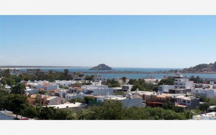 Foto de departamento en venta en venustiano carranza 103, playas del sur, mazatlán, sinaloa, 1629324 no 40