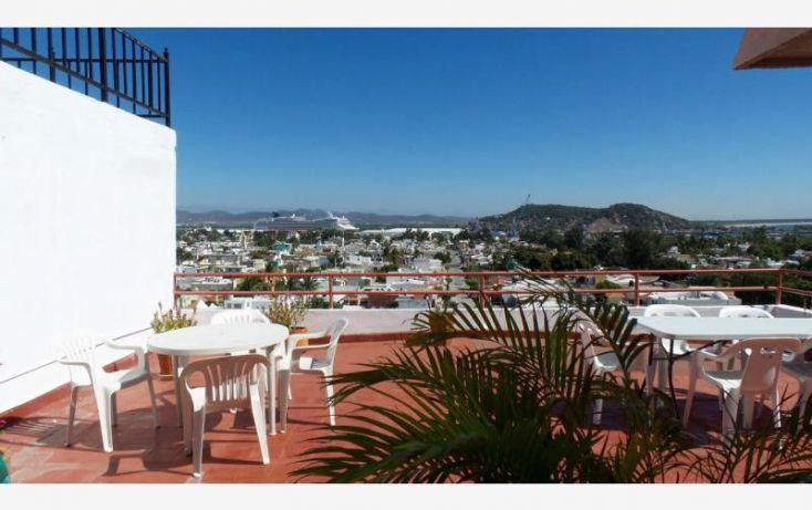 Foto de departamento en venta en venustiano carranza 103, playas del sur, mazatlán, sinaloa, 1629324 no 41