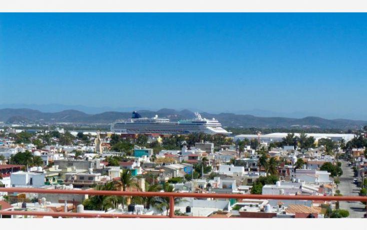 Foto de departamento en venta en venustiano carranza 103, playas del sur, mazatlán, sinaloa, 1629324 no 42