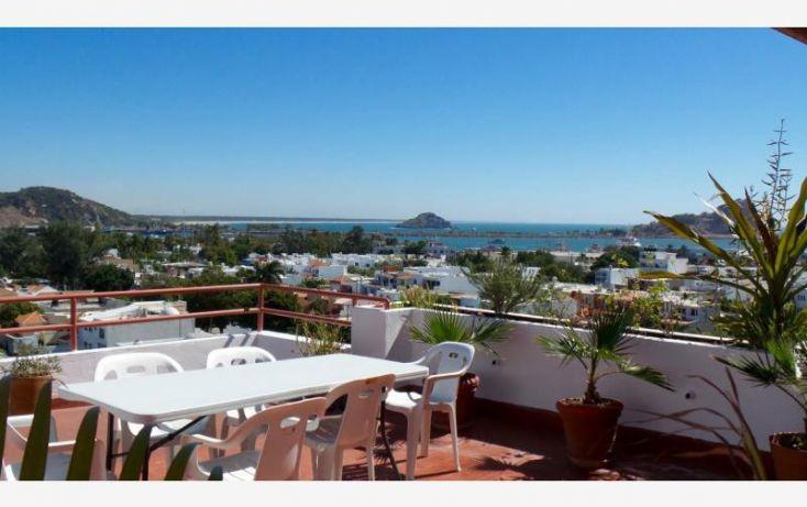 Foto de departamento en venta en venustiano carranza 103, playas del sur, mazatlán, sinaloa, 1629324 no 43