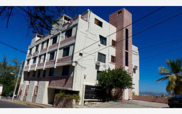 Foto de departamento en venta en venustiano carranza 103, playas del sur, mazatlán, sinaloa, 1629324 no 44