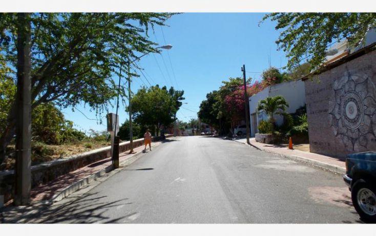 Foto de departamento en venta en venustiano carranza 103, playas del sur, mazatlán, sinaloa, 1629324 no 45