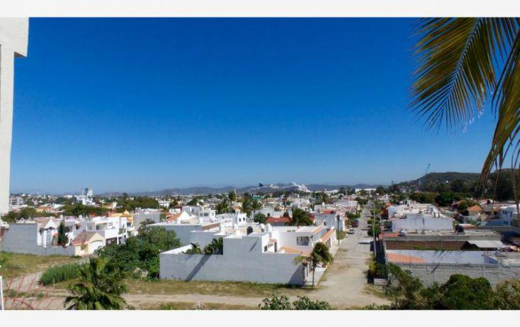 Foto de departamento en venta en venustiano carranza 103, playas del sur, mazatlán, sinaloa, 1629324 no 46